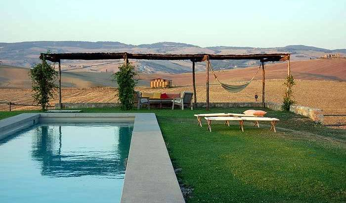 hotels near beaches and ocean activities in Castiglione d'Orcia, Italy